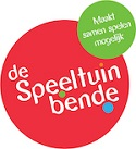 Speeltuinbende test 't Speulparadies