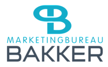 Marketing Bureau Bakker Beerta